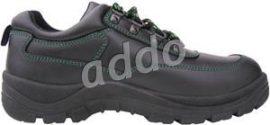MITO LEP76 Védőcipő