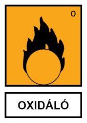 V.03 OXIDÁLÓ