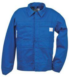 Lángálló munkaruha kabát