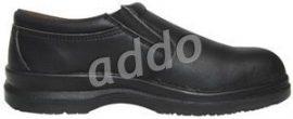 ORTHITE LEP73 Védőcipő