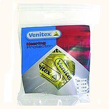 VENITEX CONIC010 Füldugó