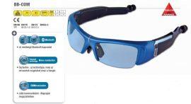 VENITEX BB-COM Védőszemüveg