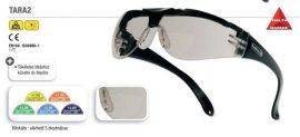 VENITEX TARA2 Védőszemüveg