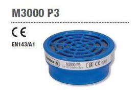 VENITEX M3000 P3 Szűrőbetét