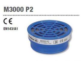 VENITEX M3000 P2 Szűrőbetét
