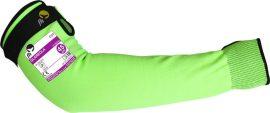 Glaerola karvédő 45cm