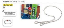 PANOPLY ELARA05 / ELARA06 / ELARA07 KÖTÉL