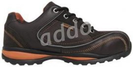 KASOLITE LCG57 Női Védőcipő