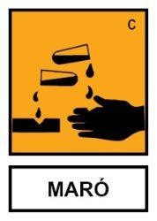 V.01 MARÓ