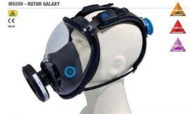 VENITEX M9200 - ROTOR GALAXY Teljesálarc
