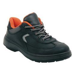 KIMBERLITE LCG59 Női Védőcipő