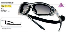 VENITEX BLOW GRADIENT Védőszemüveg