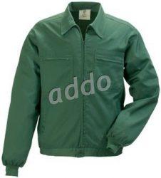 Factory munkaruha kabát
