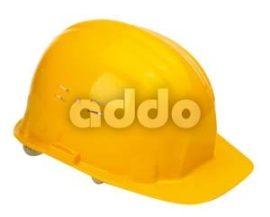 Opus védősisak 65100-05
