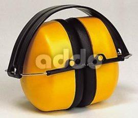 MAX 500 Hallásvédő fültok