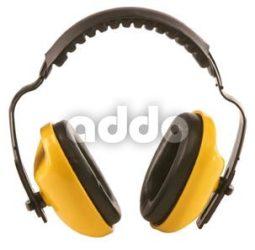 MAX 400 Hallásvédő fültok