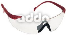 Stylux 60510 védőszemüveg
