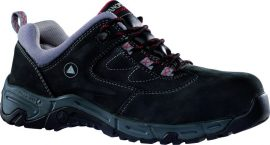 PANOPLY UTAH S3 HRO Cipő