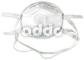 Légzésvédő pormaszk 23306