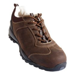 Altaite LEP55 Védőcipő