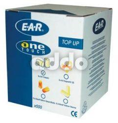 E.A.R.Soft füldugó, kartondobozban 30156