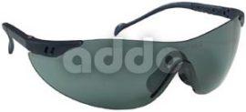 Stylux 60513 védőszemüveg