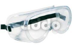 Monolux 60590 védőszemüveg
