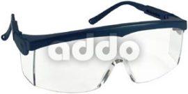 Pivolux 60325 védőszemüveg