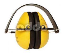 MAX 600 Hallásvédő fültok