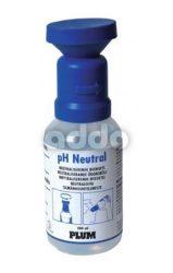 PLUM 200 ml pH Neutral szemöblítő PL4753
