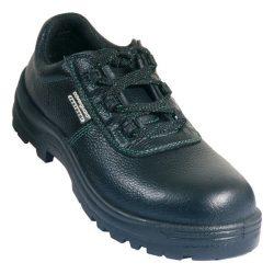 Amber LEP16 Védőcipő