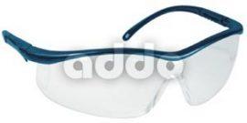Astrilux 60520 védőszemüveg