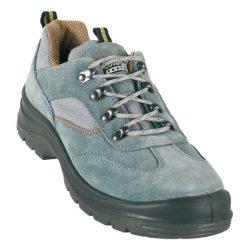 Cobalt LEP20 Védőcipő