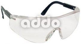 Sablux 60350 védőszemüveg