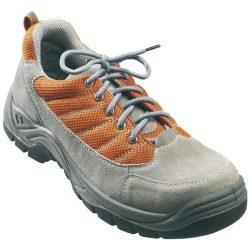 Spinelle LEP44 Védőcipő