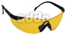 Stylux 60516 védőszemüveg