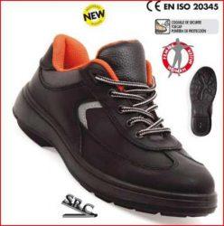 Kimberlite LEP75 Női védőcipő