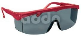 Pivolux 60321 védőszemüveg