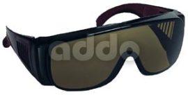 Visilux 60403 védőszemüveg