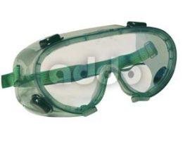 Chimilux 60600 védőszemüveg