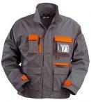 Paddock munkaruha kabát