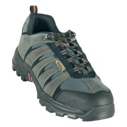 Diamant LEP39 Védőcipő