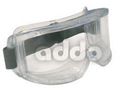 Hablux 60660 védőszemüveg