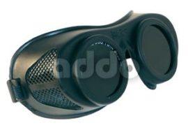 Spartalux 60801 hegesztőszemüveg