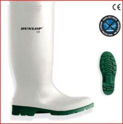 Dunlop Pricemastor PVC Védőcsizma D95635-47