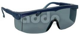 Pivolux 60326 védőszemüveg