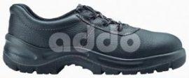Velence LPA20 Védőcipő