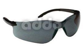 Softilux 60563 védőszemüveg