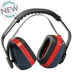 MAX 700 Hallásvédő fültok