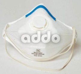 Légzésvédő pormaszk 23305